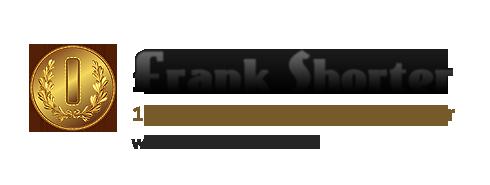 Franl Shorter